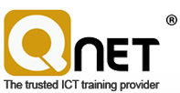 QNET - EDUCATION AND TRAINING